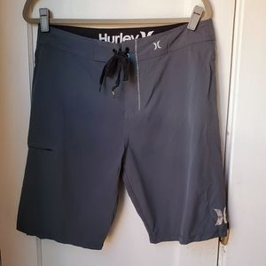Hurley Phantom Board Shorts